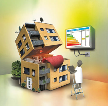 identifying sick building syndrome