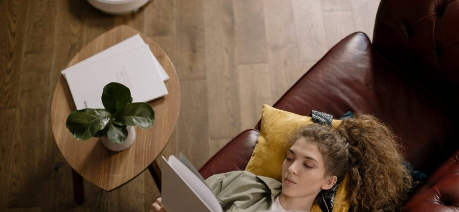 Why is Indoor Air Quality so Important?